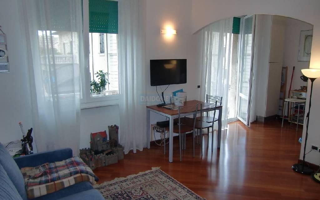 Appartamento in vendita a Livorno, 3 locali, zona Località: CENTRO RESIDENZIALE, prezzo € 139.000 | Cambio Casa.it