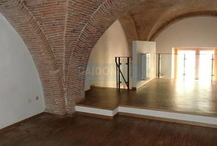 Loft / Openspace in affitto a Livorno, 2 locali, zona Località: CENTRO STORICO, prezzo € 790 | Cambio Casa.it