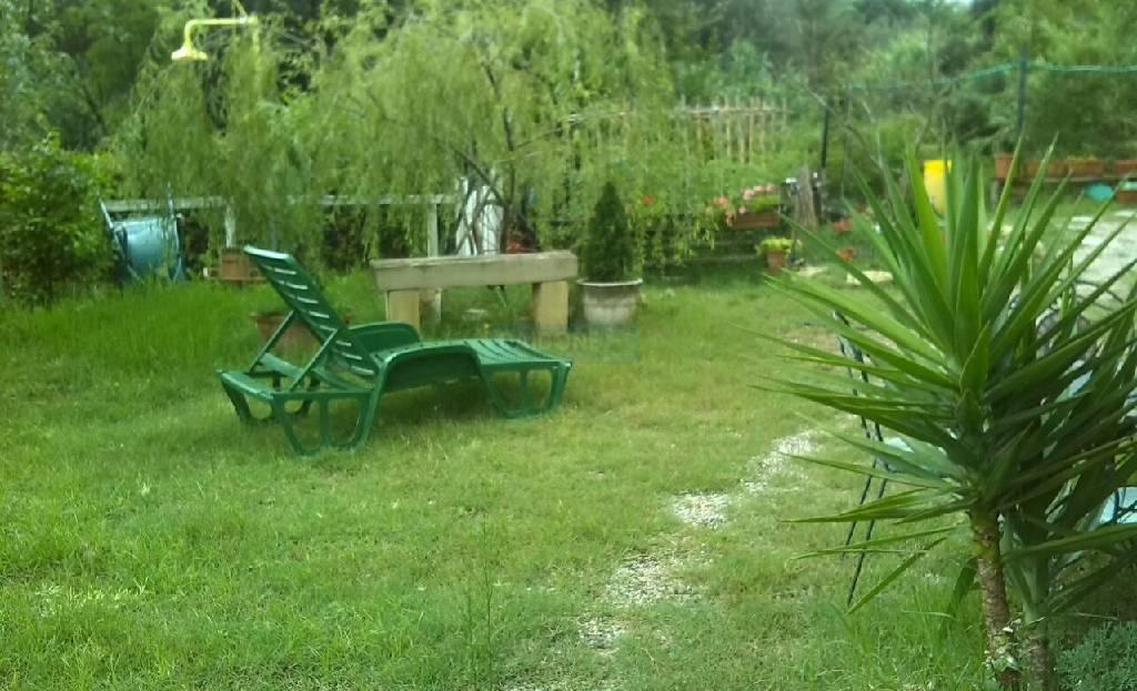 Terreno Agricolo in Vendita a Livorno