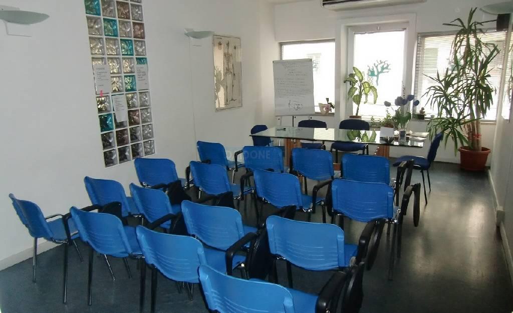 Negozio / Locale in vendita a Livorno, 10 locali, zona Località: CENTRO, prezzo € 275.000 | Cambio Casa.it