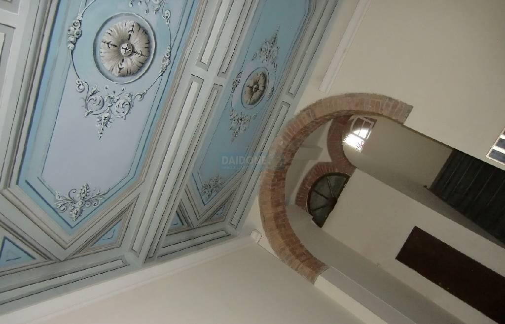 Attico / Mansarda in vendita a Livorno, 4 locali, zona Località: CENTRO, prezzo € 154.000 | Cambio Casa.it