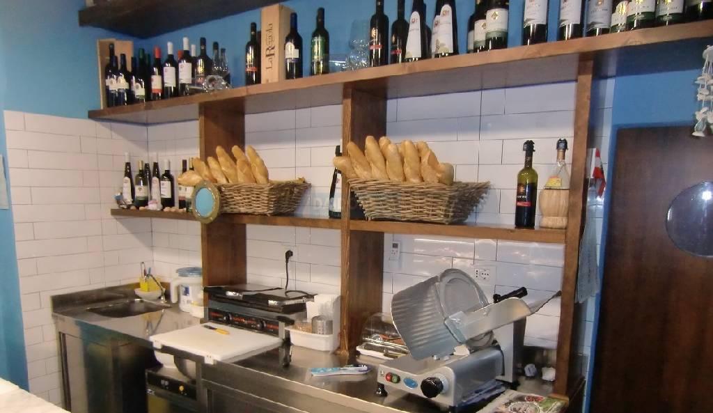 Attività / Licenza in vendita a Livorno, 1 locali, zona Località: GENERICA, prezzo € 17.000 | Cambio Casa.it