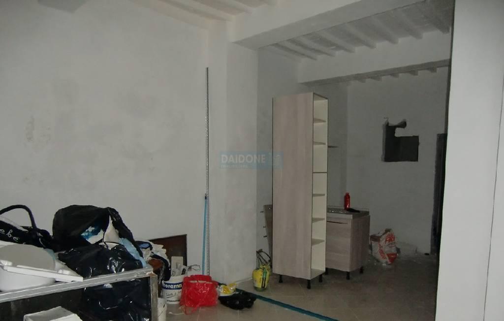 Magazzino in vendita a Livorno, 2 locali, Trattative riservate | CambioCasa.it