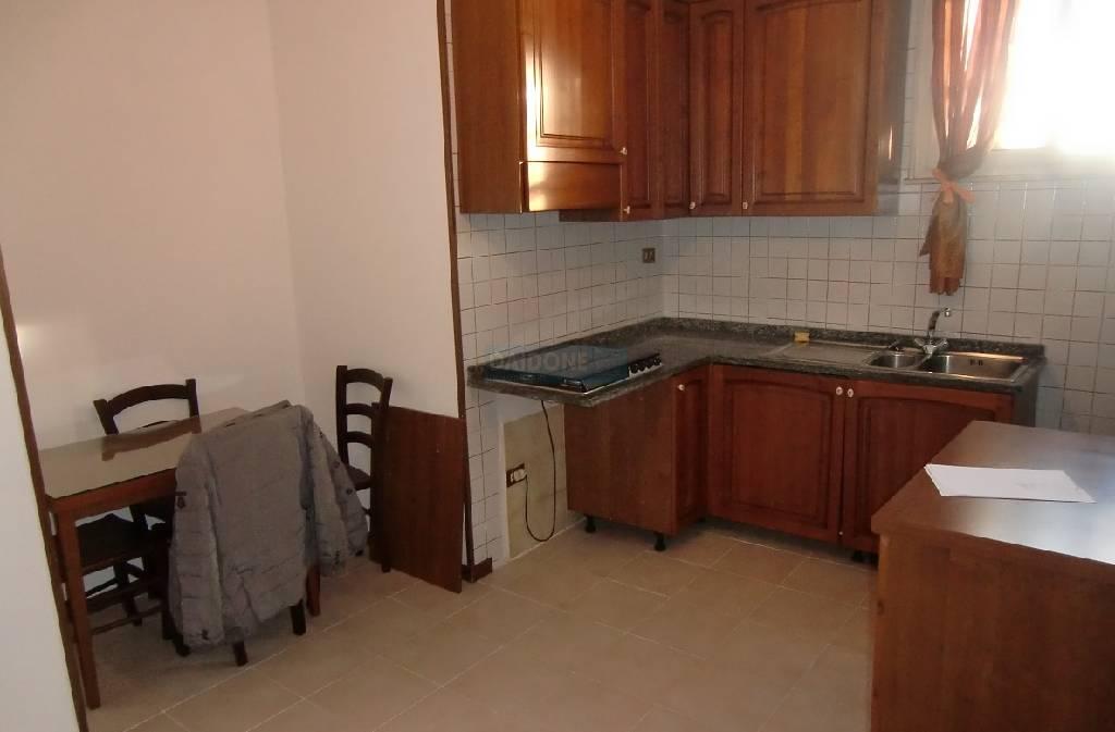 livorno affitto quart: centro agenzia-immobiliare-daidone-di-massimo-daidone