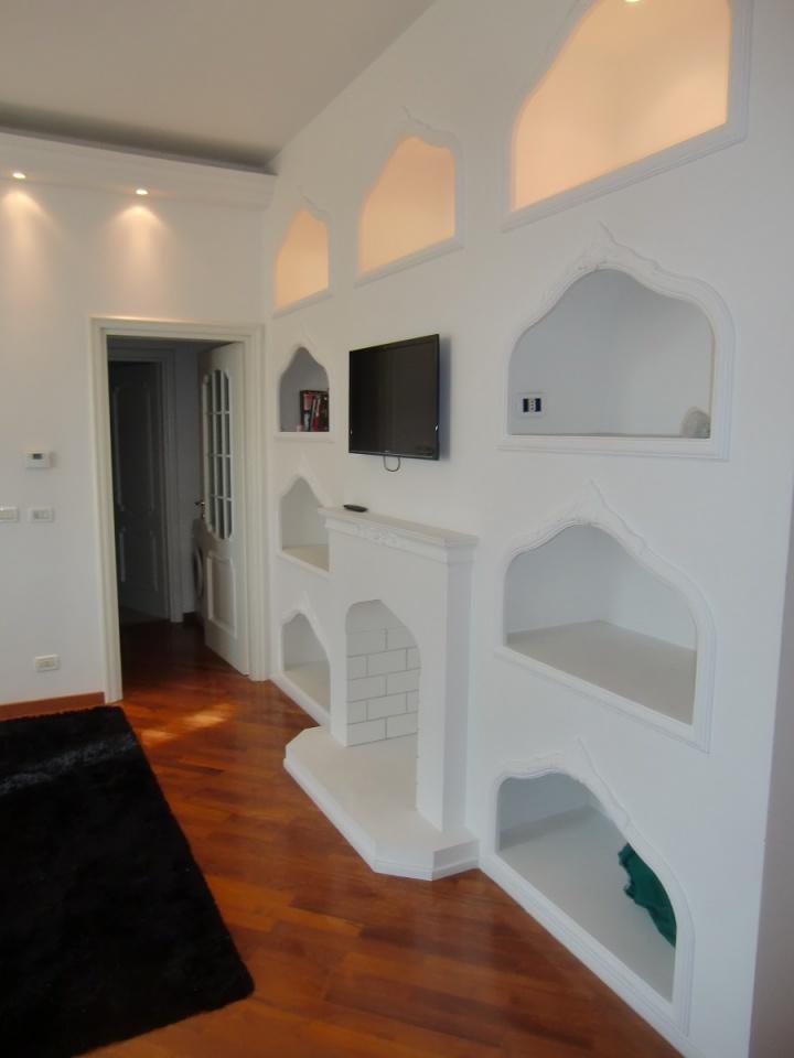 Appartamento LIVORNO 3.418