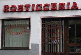 Attività / Licenza in vendita a Livorno, 2 locali, Trattative riservate | Cambio Casa.it