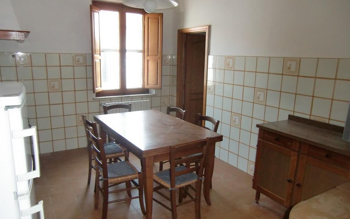 Appartamento CRESPINA 3.227