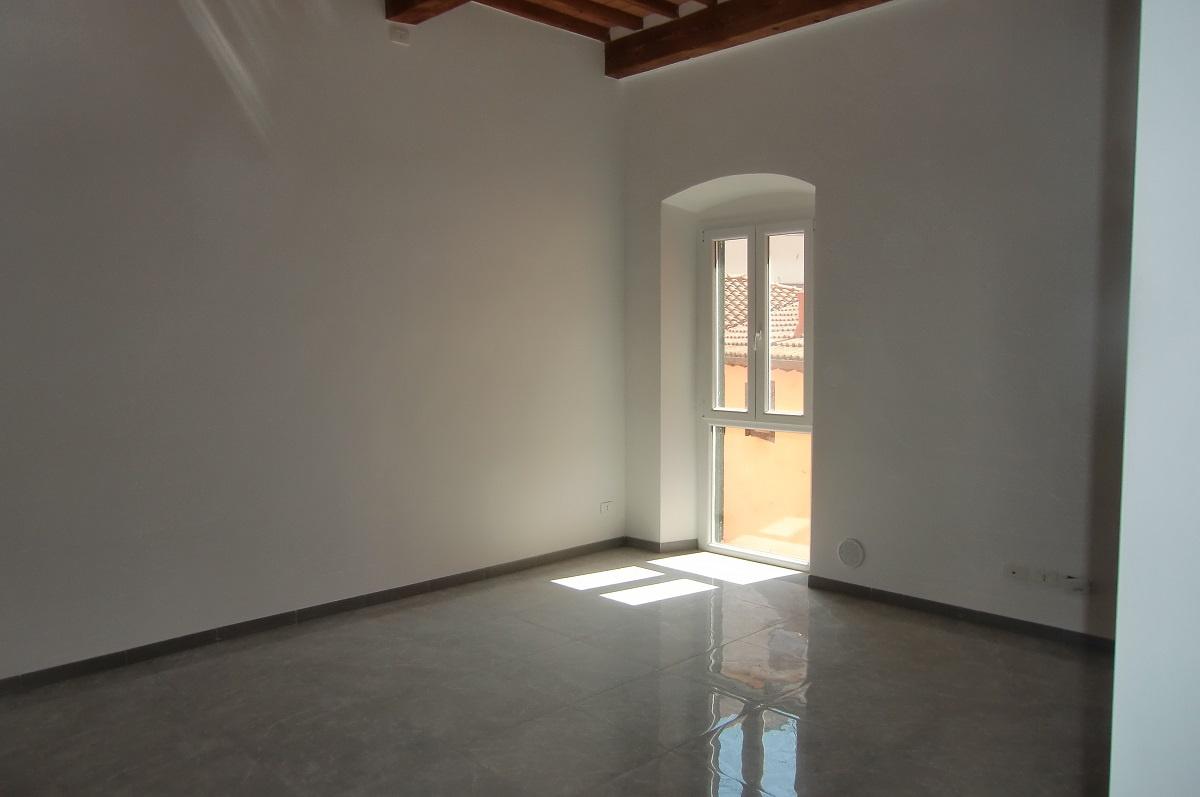 livorno affitto quart:  agenzia-immobiliare-daidone-di-massimo-daidone