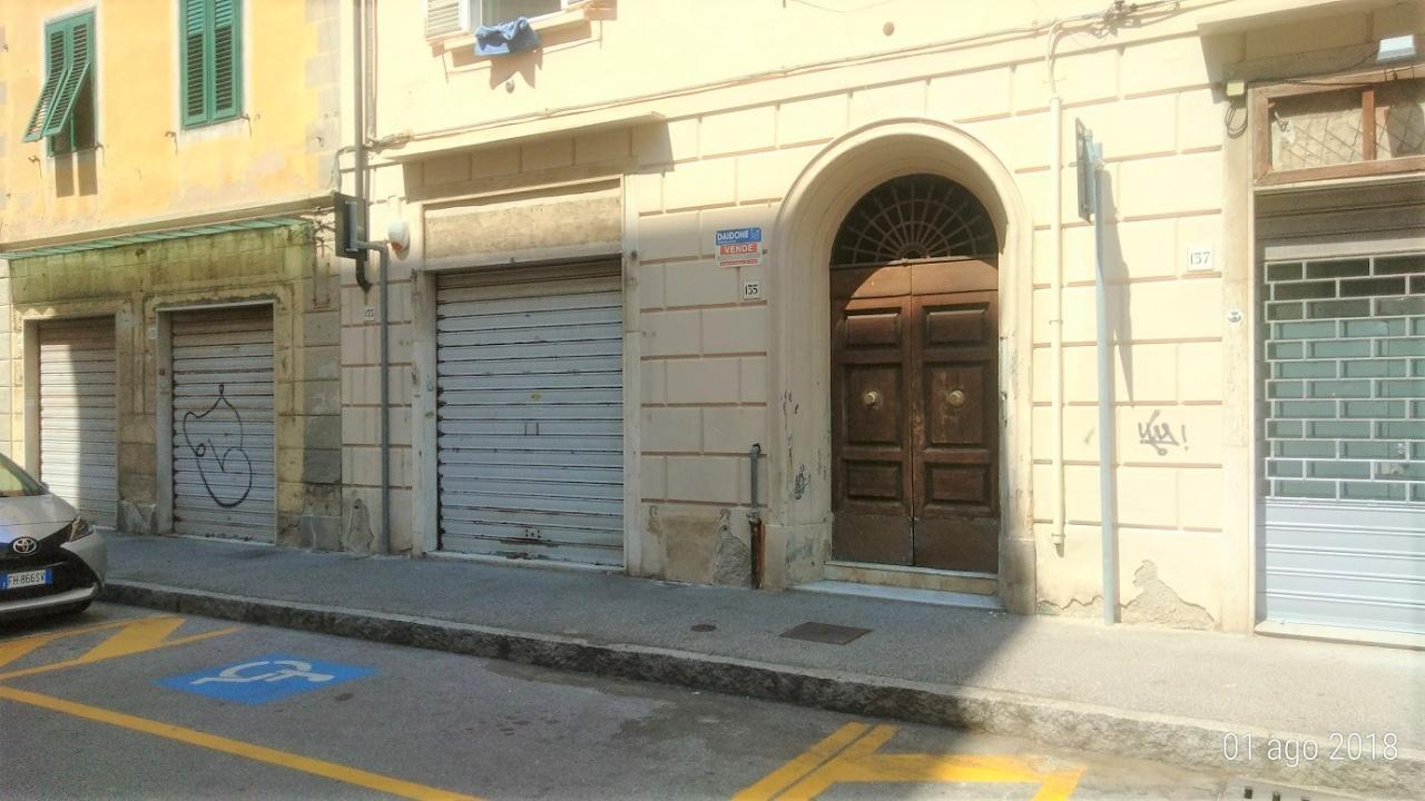 livorno vendita quart: centro agenzia-immobiliare-daidone-di-massimo-daidone
