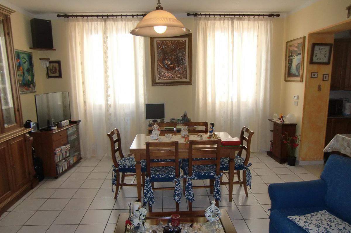 Appartamento LIVORNO 3.337