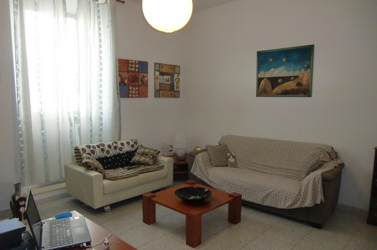 Appartamento ristrutturato in vendita Rif. 10700743