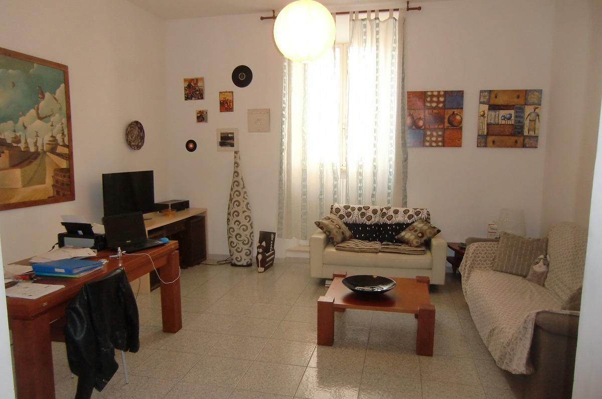 Appartamento LIVORNO 3.358