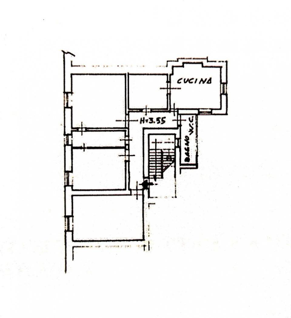 livorno vendita quart:  agenzia-immobiliare-daidone-di-massimo-daidone