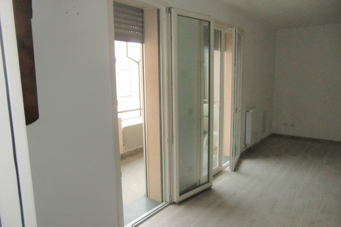 Appartamento LIVORNO 3.392