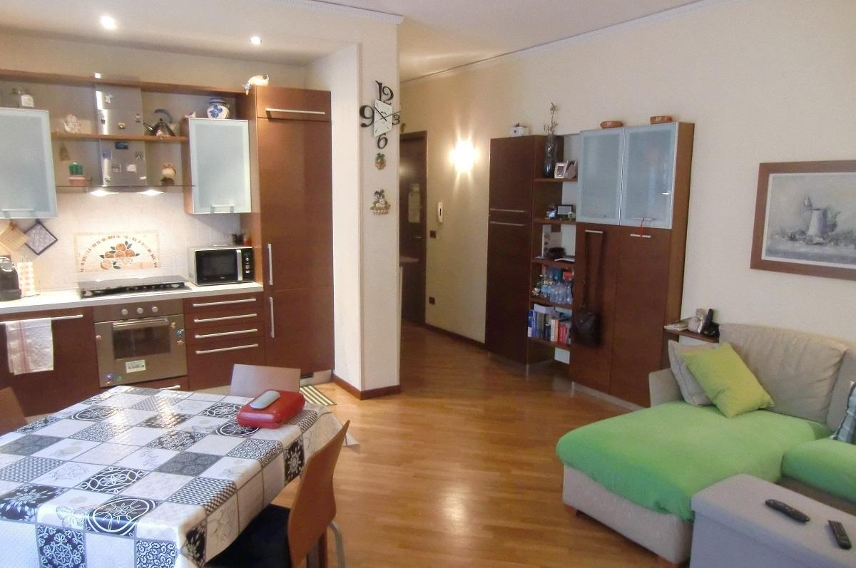 Appartamento LIVORNO 3.394