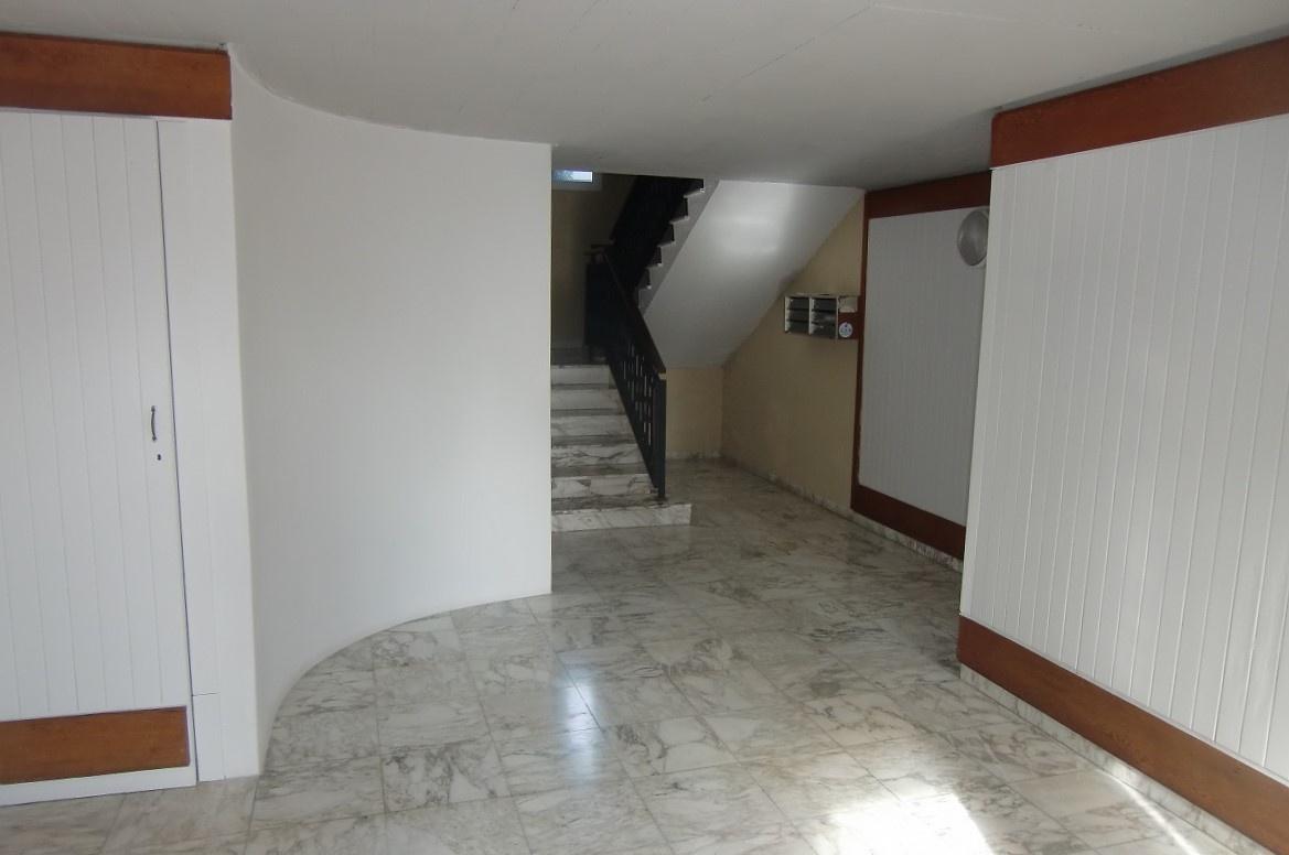 Appartamento LIVORNO 3.395