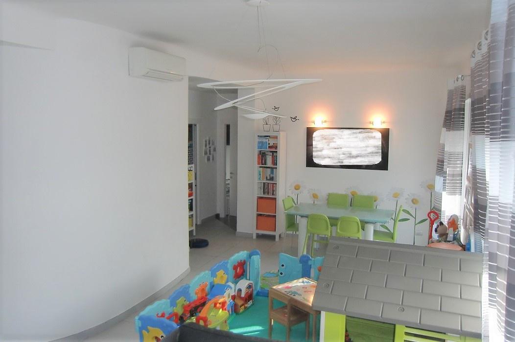 Appartamento LIVORNO 3.396