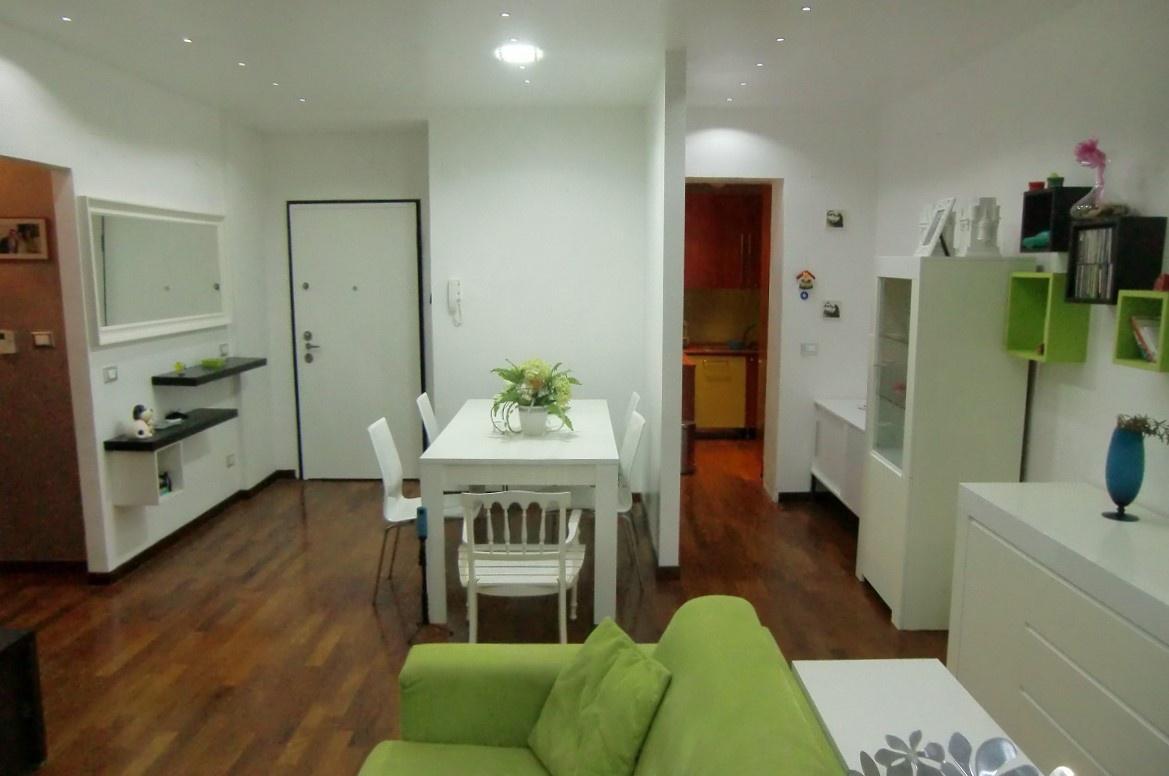 Appartamento LIVORNO 3.399