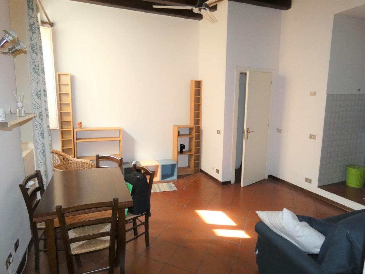 Appartamento LIVORNO 3.477