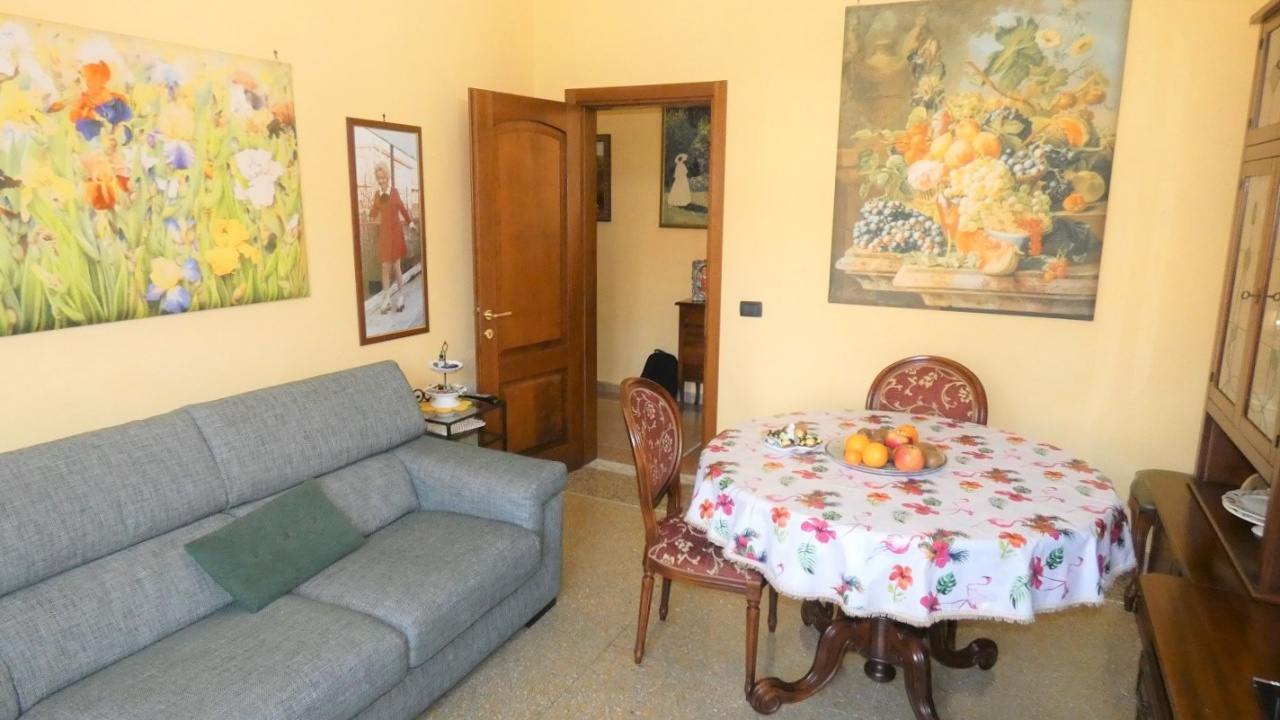 Appartamento LIVORNO 3.483
