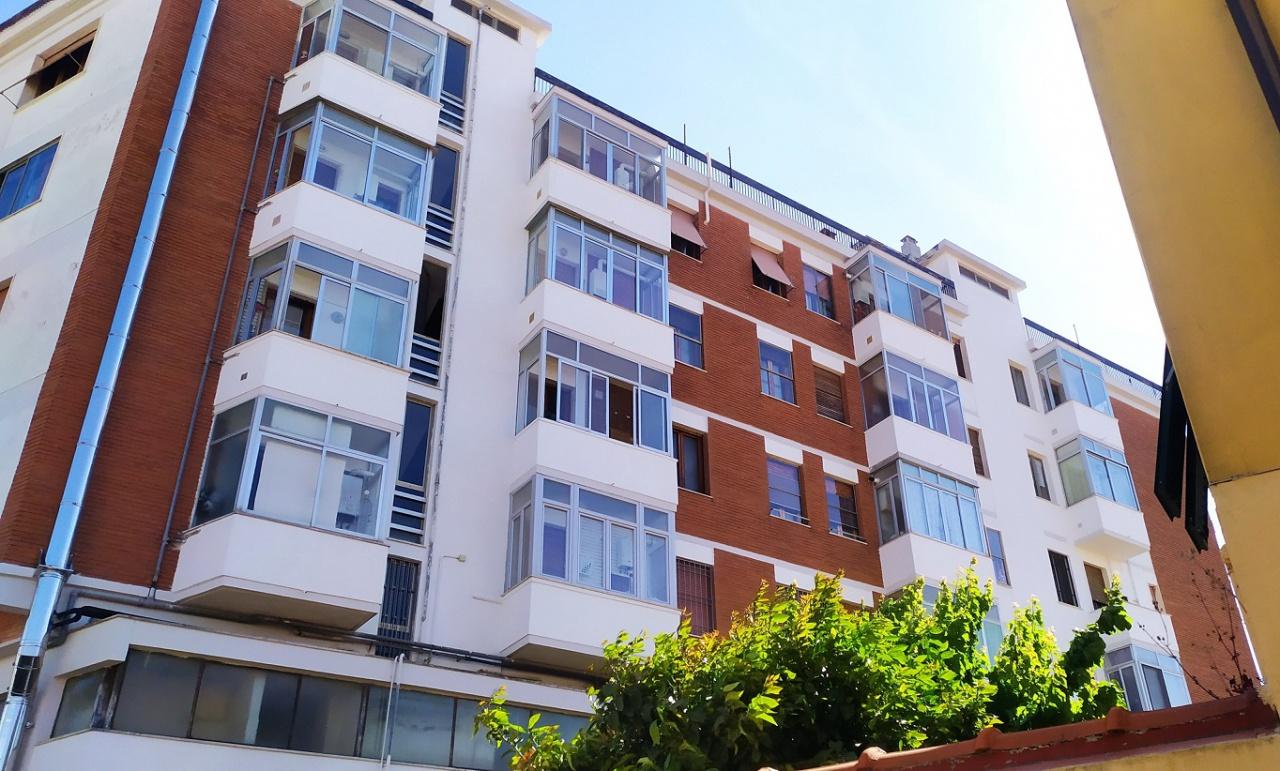 Appartamento LIVORNO 3.484