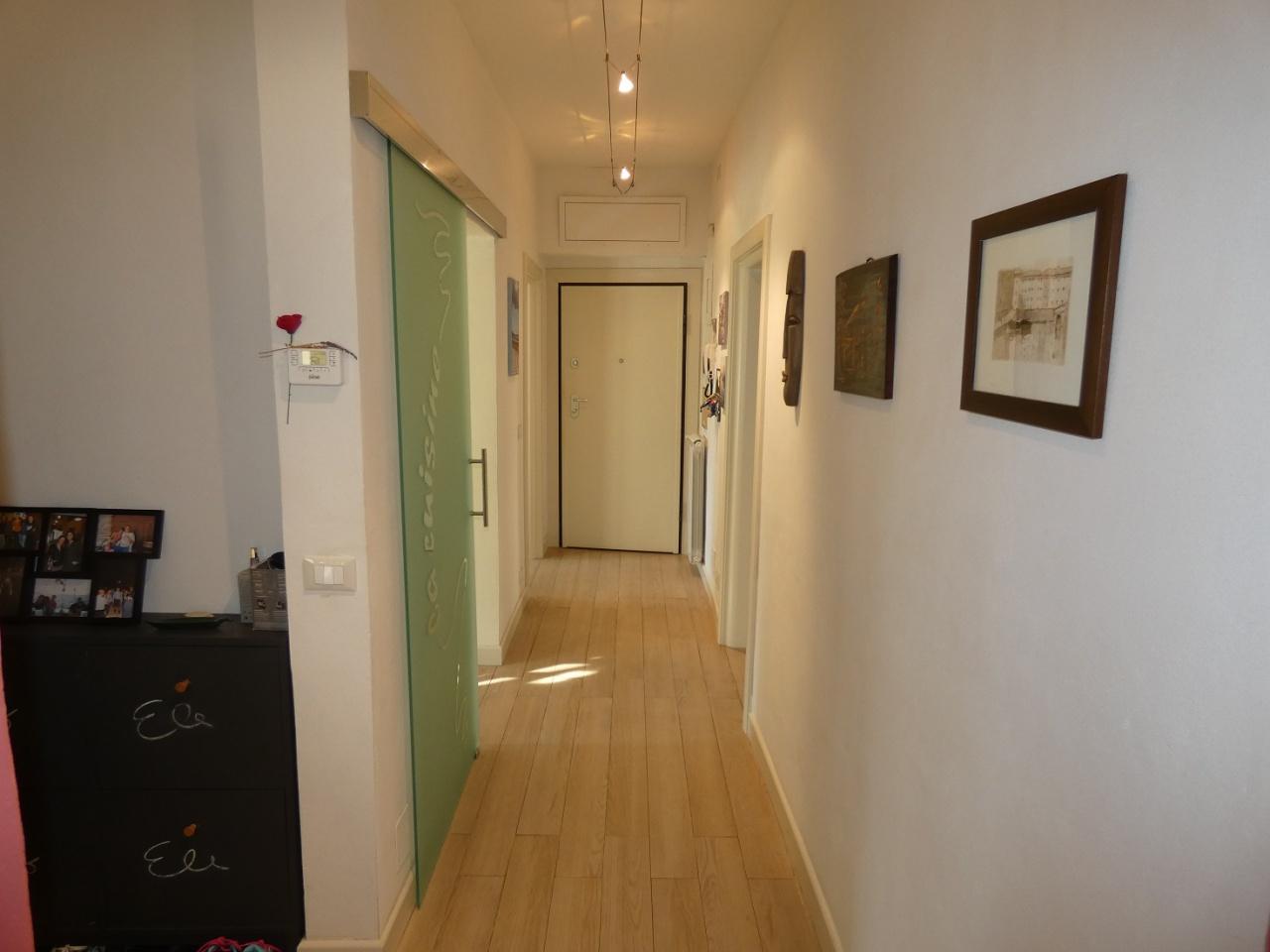 Appartamento LIVORNO 3.489