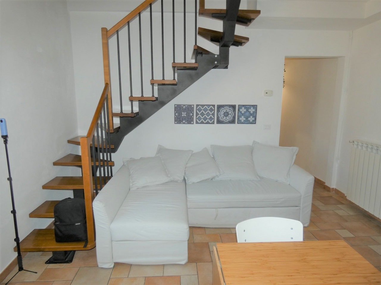 Appartamento LIVORNO 3.492