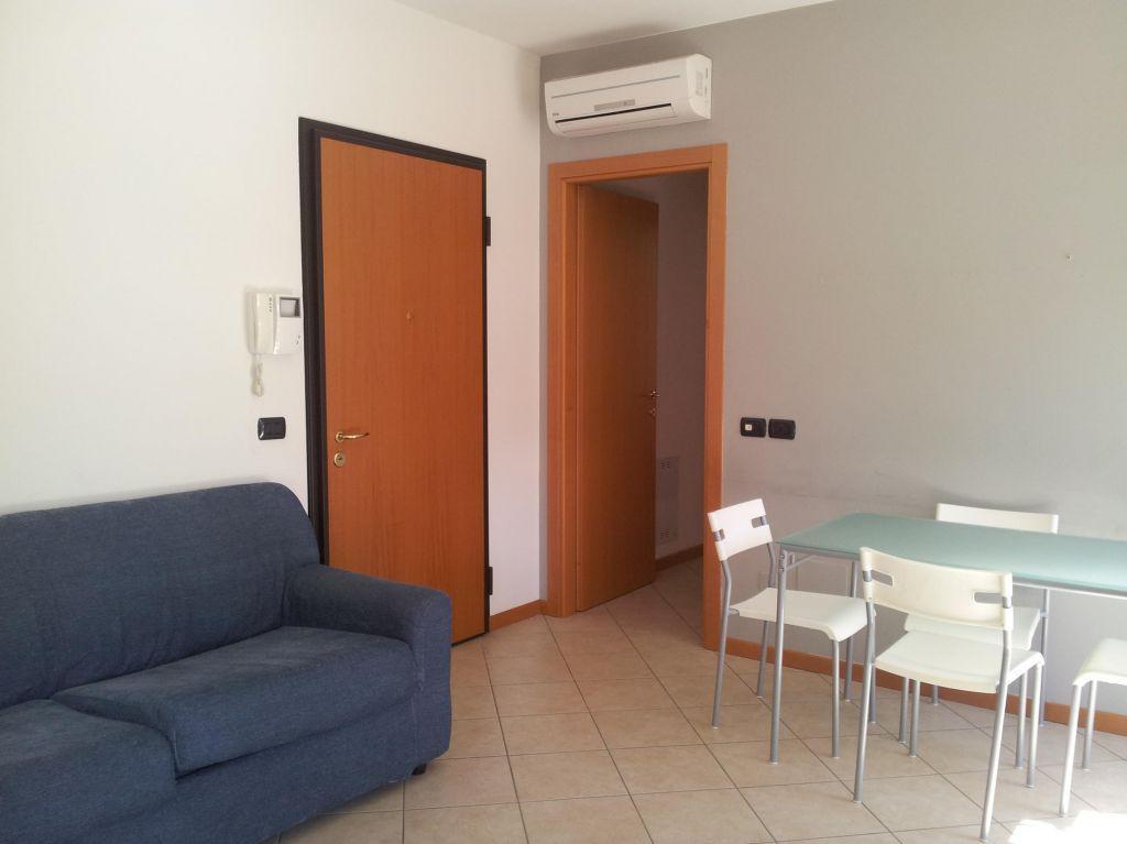 Appartamenti Riviera romagnola