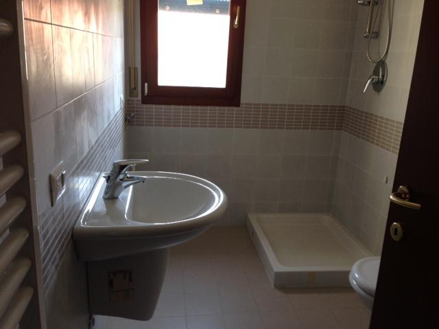 Soluzione Indipendente in vendita a Coriano, 3 locali, prezzo € 250.000 | CambioCasa.it