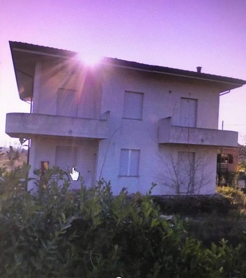 Case E Appartamenti In Vendita A Rimini Cambiocasait