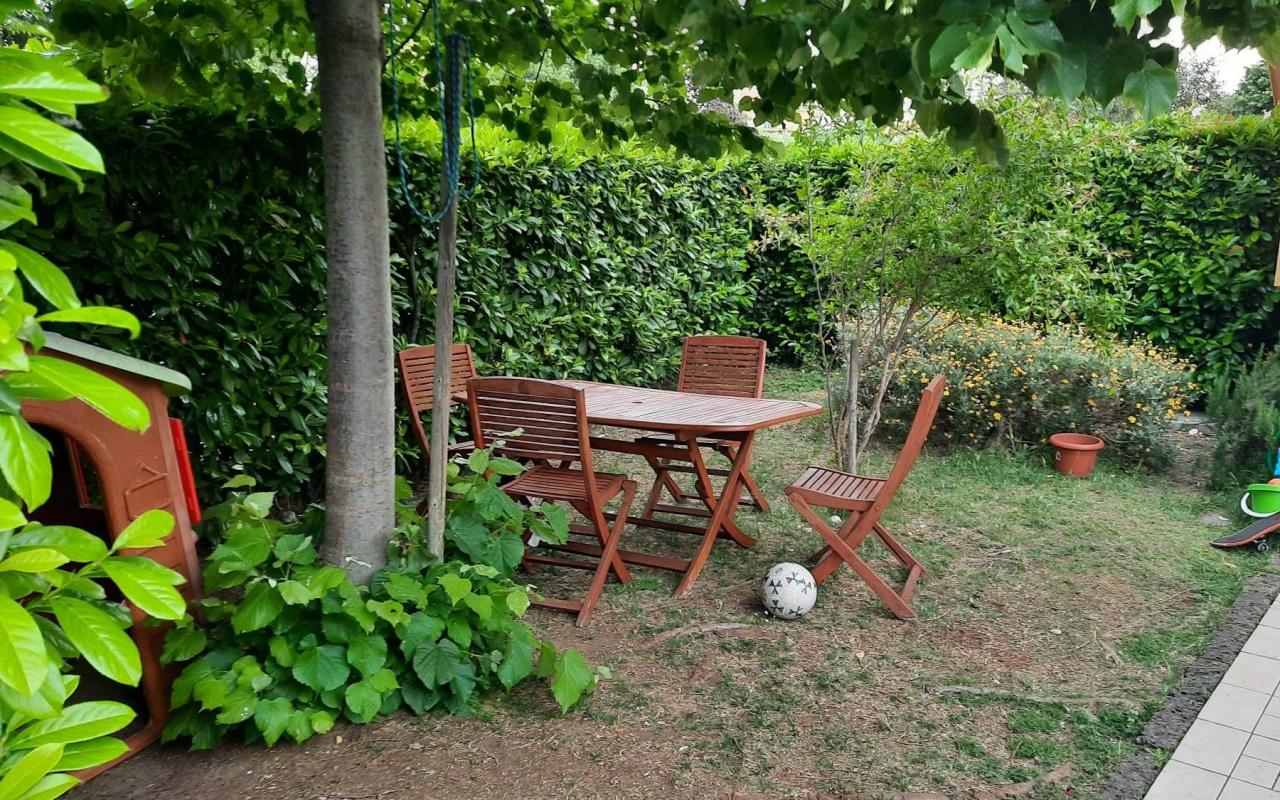 Appartamento indipendente trilocale in vendita a Coriano (RN)