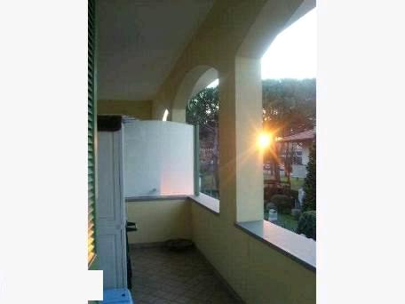 Appartamento CAMPI BISENZIO L285