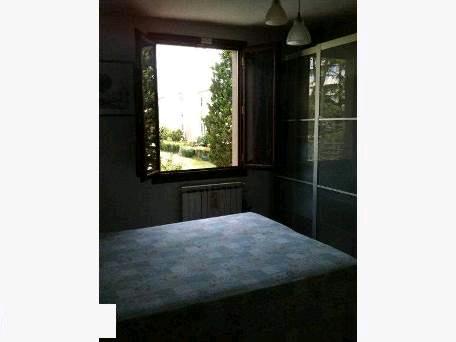 Terratetto CAMPI BISENZIO L358