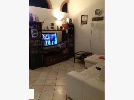 Appartamento CAMPI BISENZIO L377