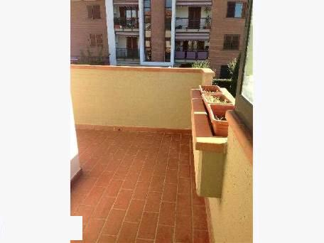Appartamento SIGNA L408