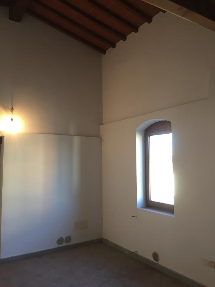 Rustico/Casale/Corte CAMPI BISENZIO L467
