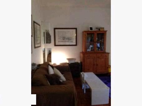 Appartamento SESTO FIORENTINO L475