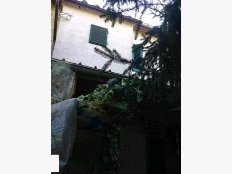 Terratetto CAMPI BISENZIO L483