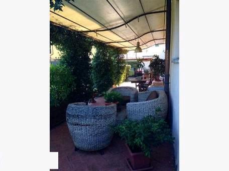 Villa ristrutturato in vendita Rif. 8377529