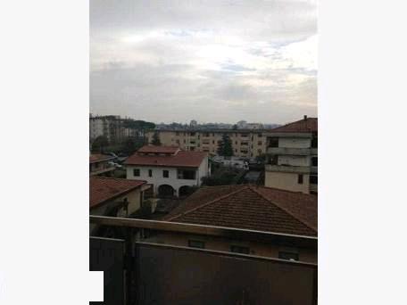 Appartamento CAMPI BISENZIO L516