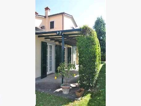 Villa da ristrutturare in vendita Rif. 8377533