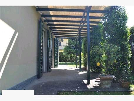 Villa singola CAMPI BISENZIO L537