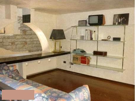 Villa singola FIESOLE L05