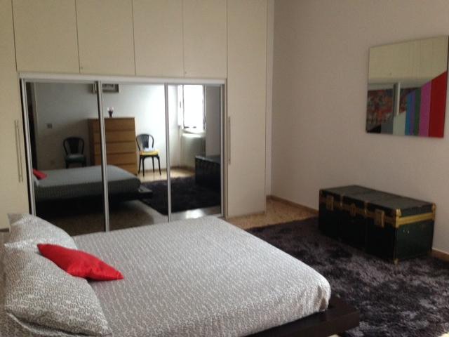 Appartamento SIGNA L564