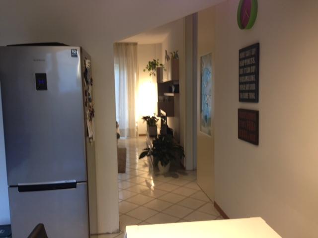 Appartamento CAMPI BISENZIO L587