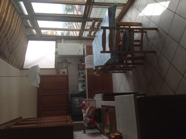 vendita appartamento campi bisenzio aldo moro  190000 euro  5 locali  100 mq