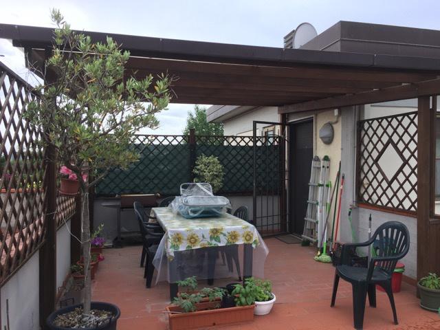 vendita appartamento campi bisenzio san piero a ponti  220000 euro  4 locali  80 mq