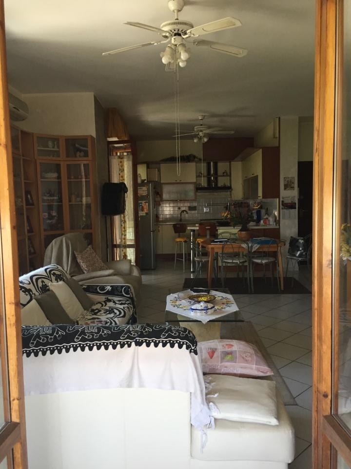 vendita appartamento campi bisenzio san piero a ponti  215000 euro  4 locali  90 mq
