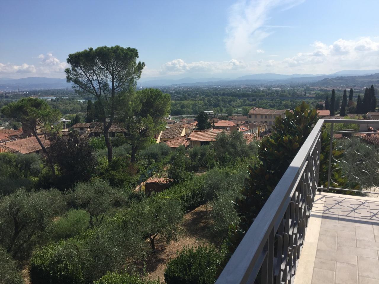 Villa bifamiliare SIGNA L825