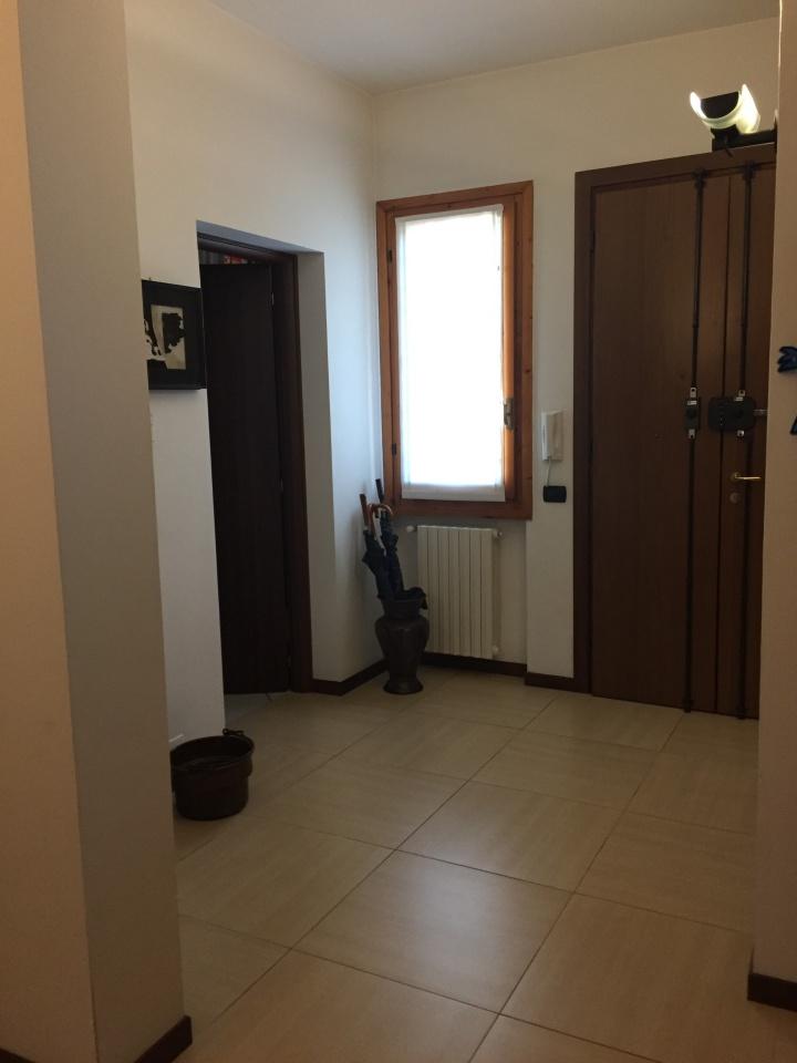 Villa o villino CAMPI BISENZIO L833